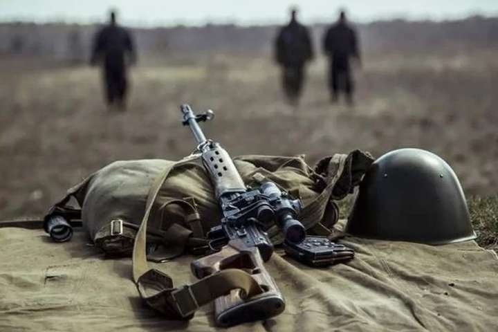ТКГ по Донбассу определила 4 новых участка разведения сил
