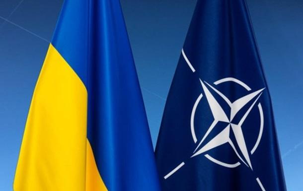 Кабмин озвучил пять направлений дальнейшего сотрудничества с НАТО