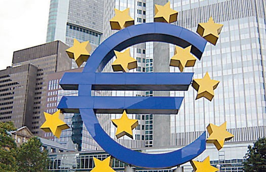Европейские химкорпорации оштрафовали на 173 млн евро