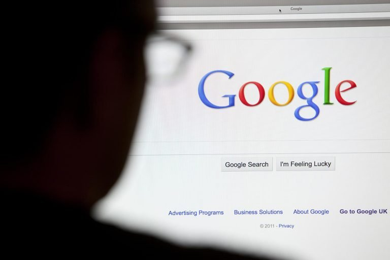 """""""Игра престолов"""" и Зеленский: что чаще всего спрашивали у Google украинц..."""