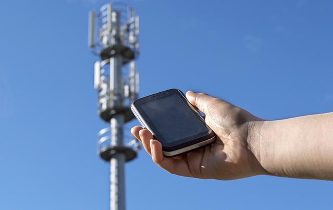 Vodafone и Lifecell расширят покрытие 4G