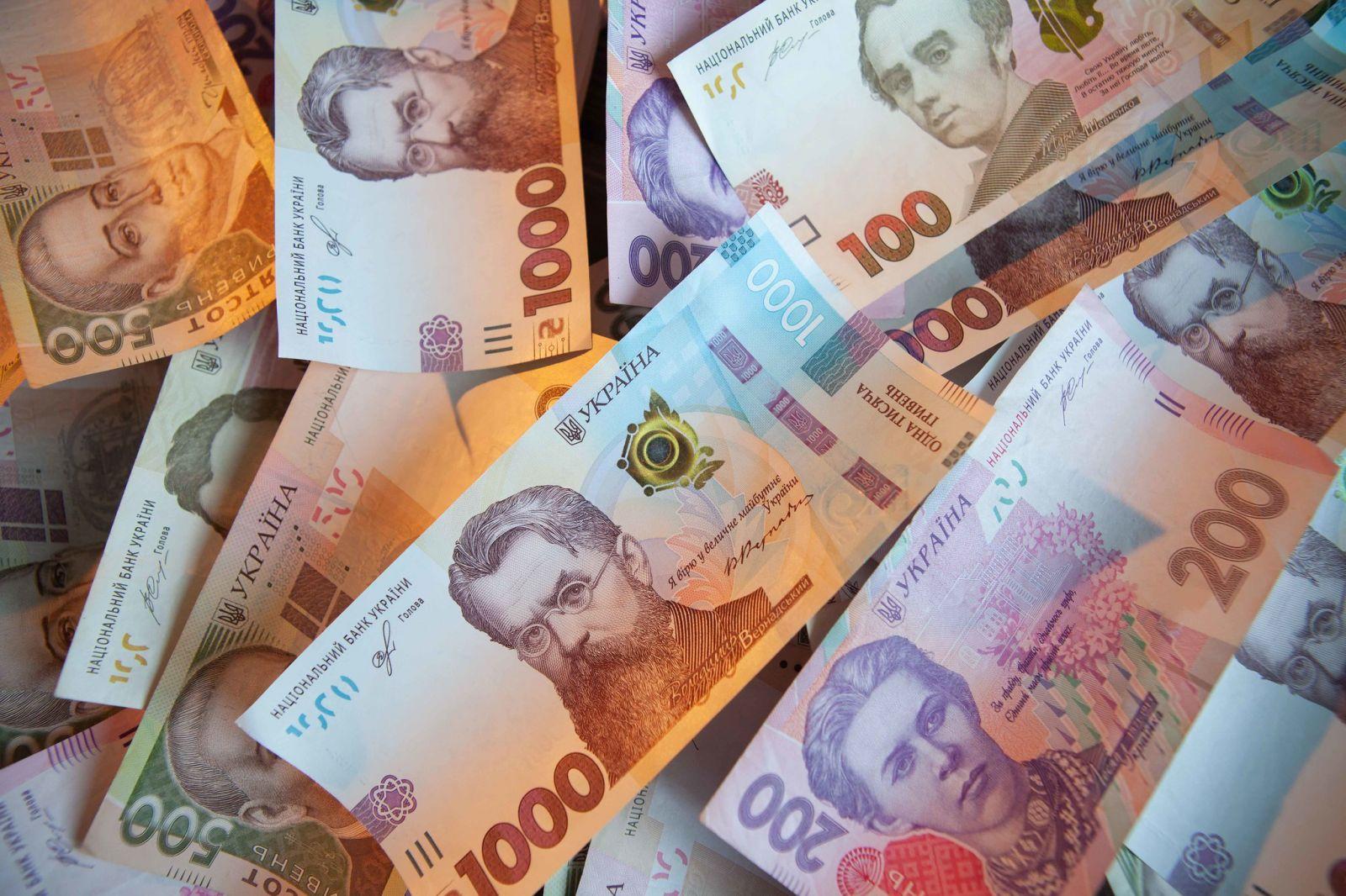 Большие Деньги. Что стоит на кону местных выборов