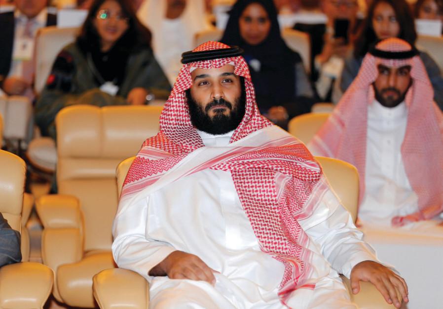 """Принц Саудовской Аравии хочет приобрести """"Манчестер Юнайтед"""""""