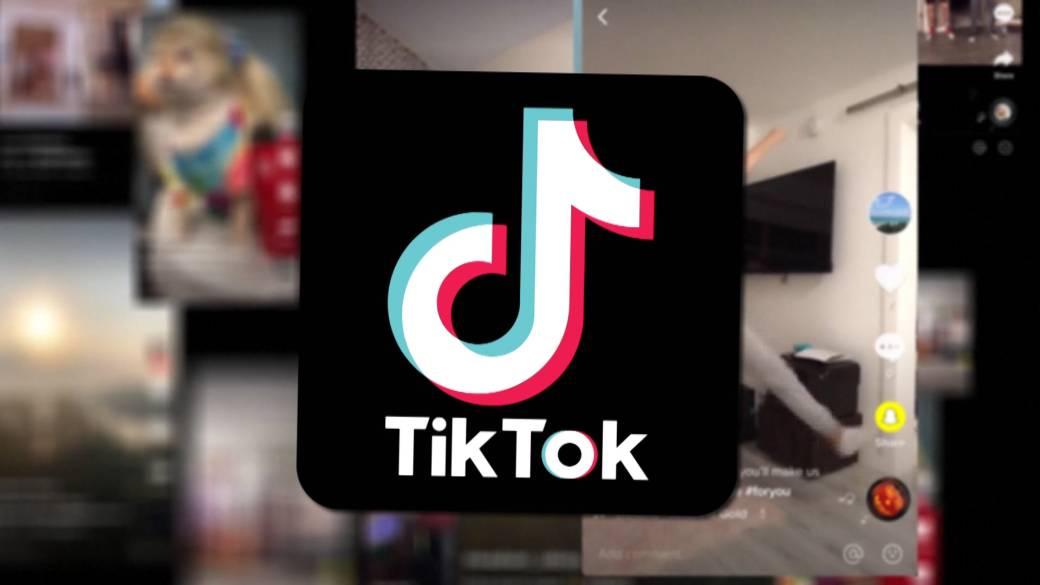 Гендиректор TikTok покинул свой пост после угроз Дональда Трампа