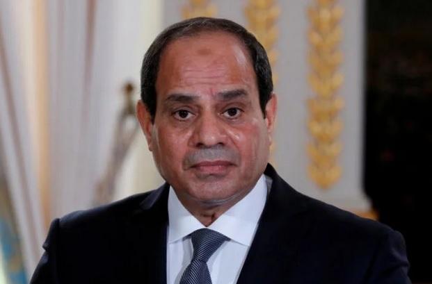 Президенту Египта разрешили оставаться у власти до 2030 года