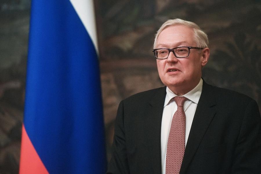 Восстановление Украиной ядерного оружия нарушит миропорядок, – МИД РФ