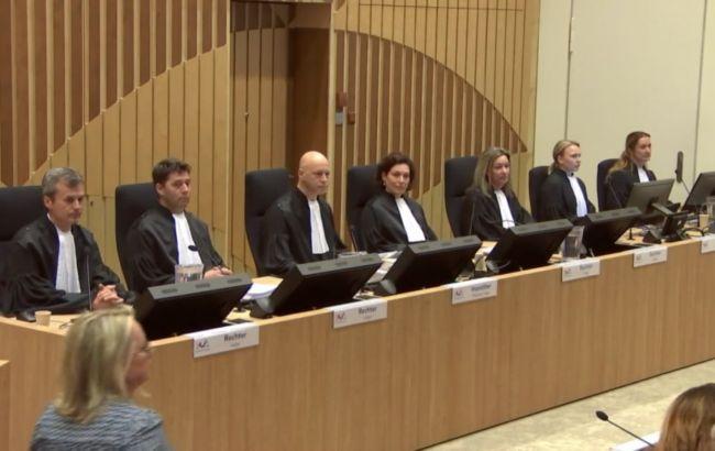 Суд по крушению MH17: прокуроры обвинили Россию в попытке сорвать рассле...