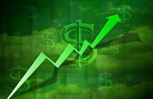 В Украине снова дорожают доллар и евро