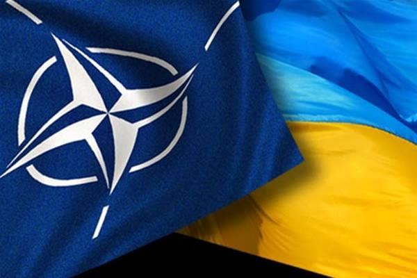 Украина планирует присоединиться к операциям НАТО в Ираке и на море