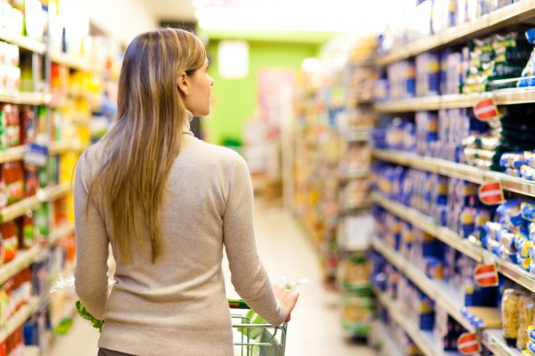 Индекс покупательной способности украинцев будет расти, – исследование