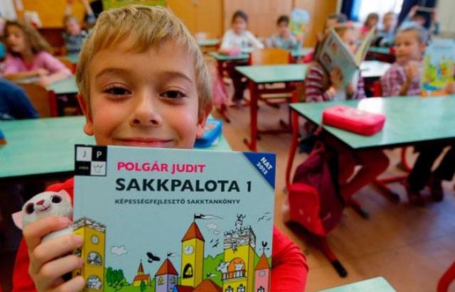 МОН отклонило предложения Венгрии по языку обучения в школах