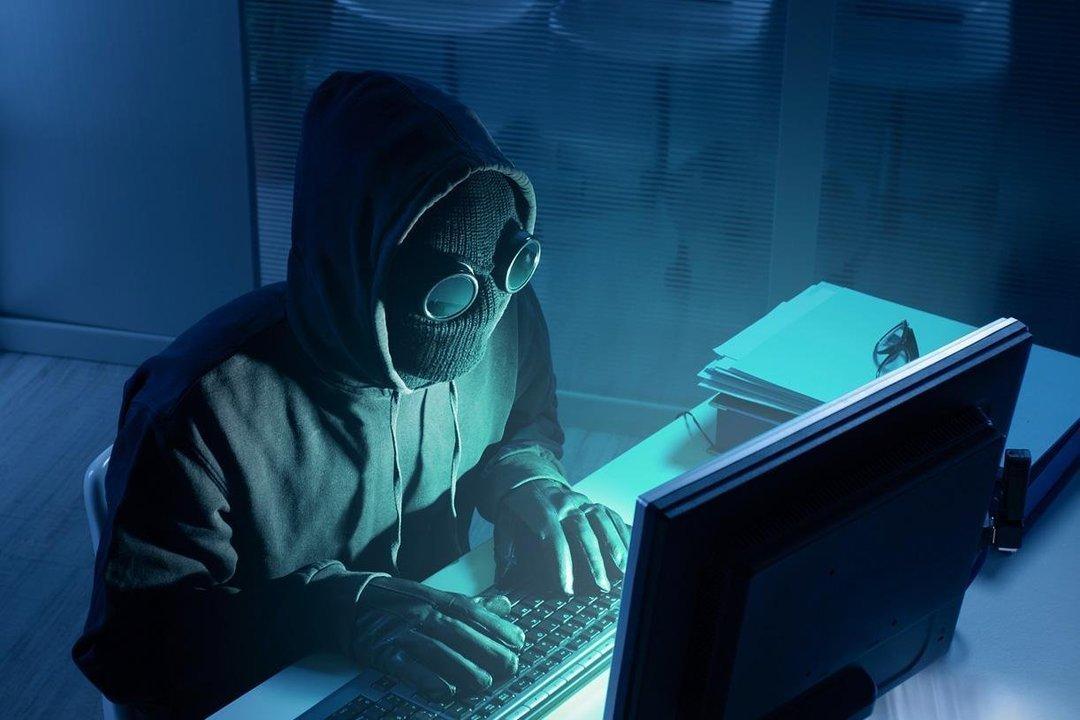 """Обыски в """"Украинском киберальянсе"""": организация требует извинений"""