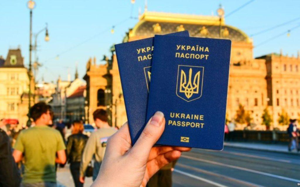 О чем молчит Порошенко. Как Украина может потерять безвиз с ЕС и почему коррупция тут ни причем