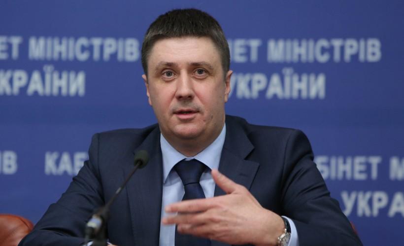 Россия проводит политику по денационализации украинцев, – Кириленко