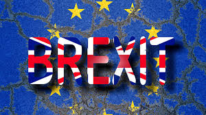 """Большинство британцев выступают за проведение Brexit """"любой ценой"""",  – о..."""
