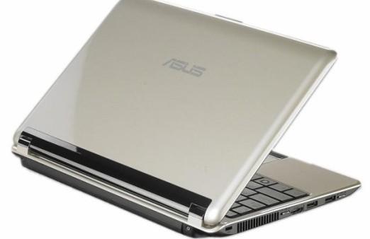 Аналитики назвали самые надежные ноутбуки