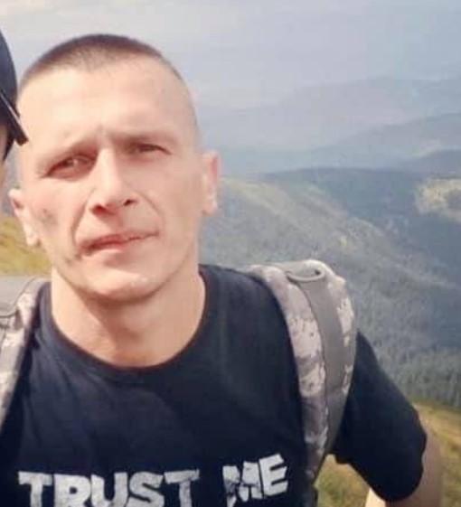 """На Донбассе """"работал"""" вражеский снайпер: один украинский военный погиб,..."""