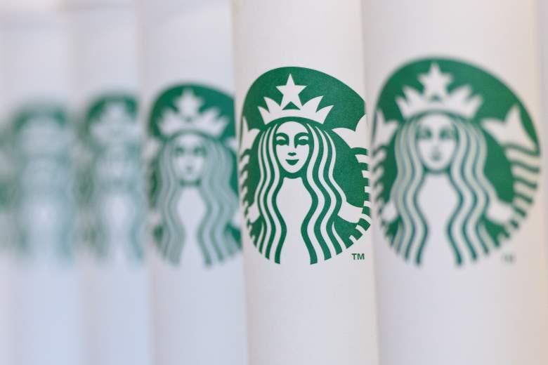 Коронавирус: Starbucks временно будет продавать кофе только в одноразовых стаканчиках