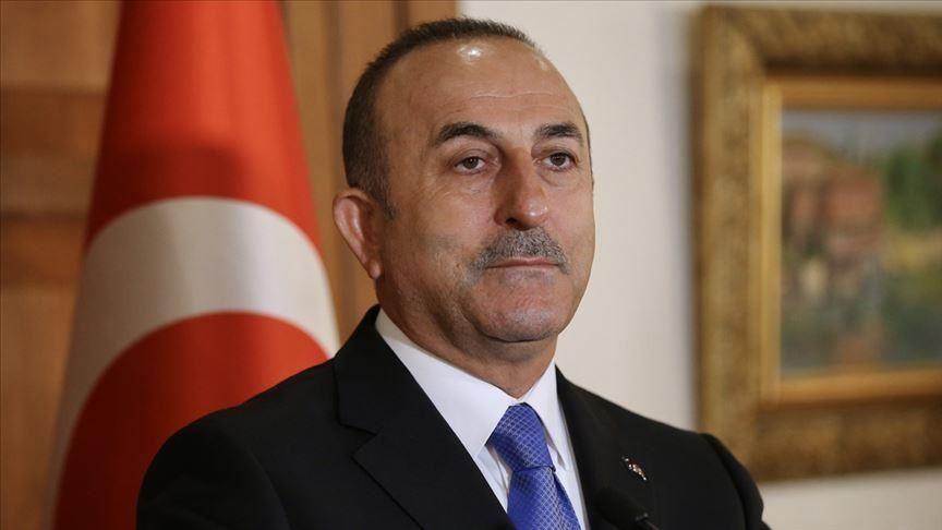 """""""За столом переговоров и на поле боя"""". Турция готова поддержать Азербайд..."""