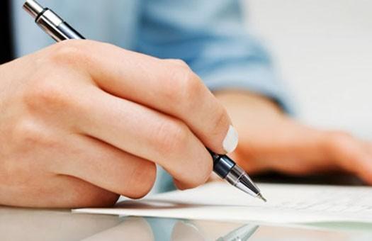 Госфинуслуг вычеркнула из реестра 12 кредитных союзов