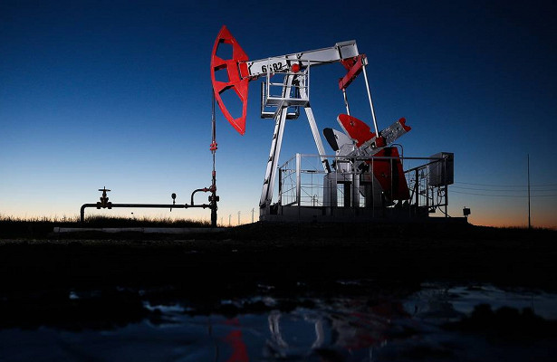 Минфин России оценил свои потери из-за сделки ОПЕК+ в 1,2% ВВП или $18 м...