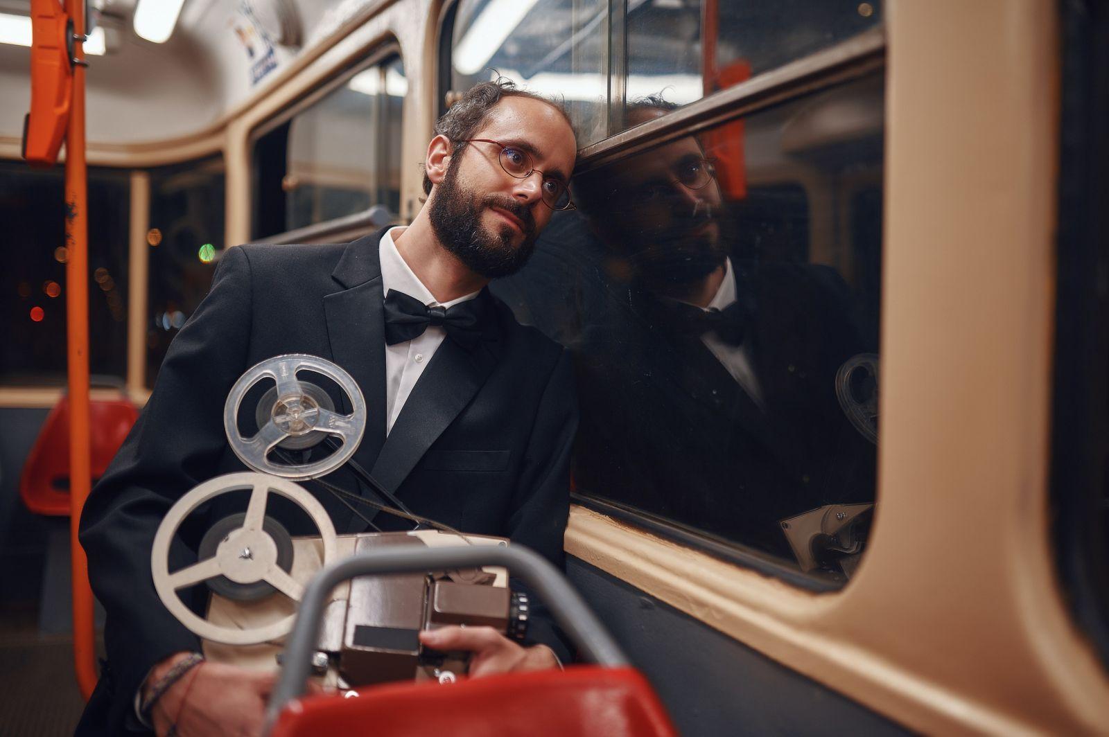 Билеты на 11-й Одесский международный кинофестиваль уже в продаже