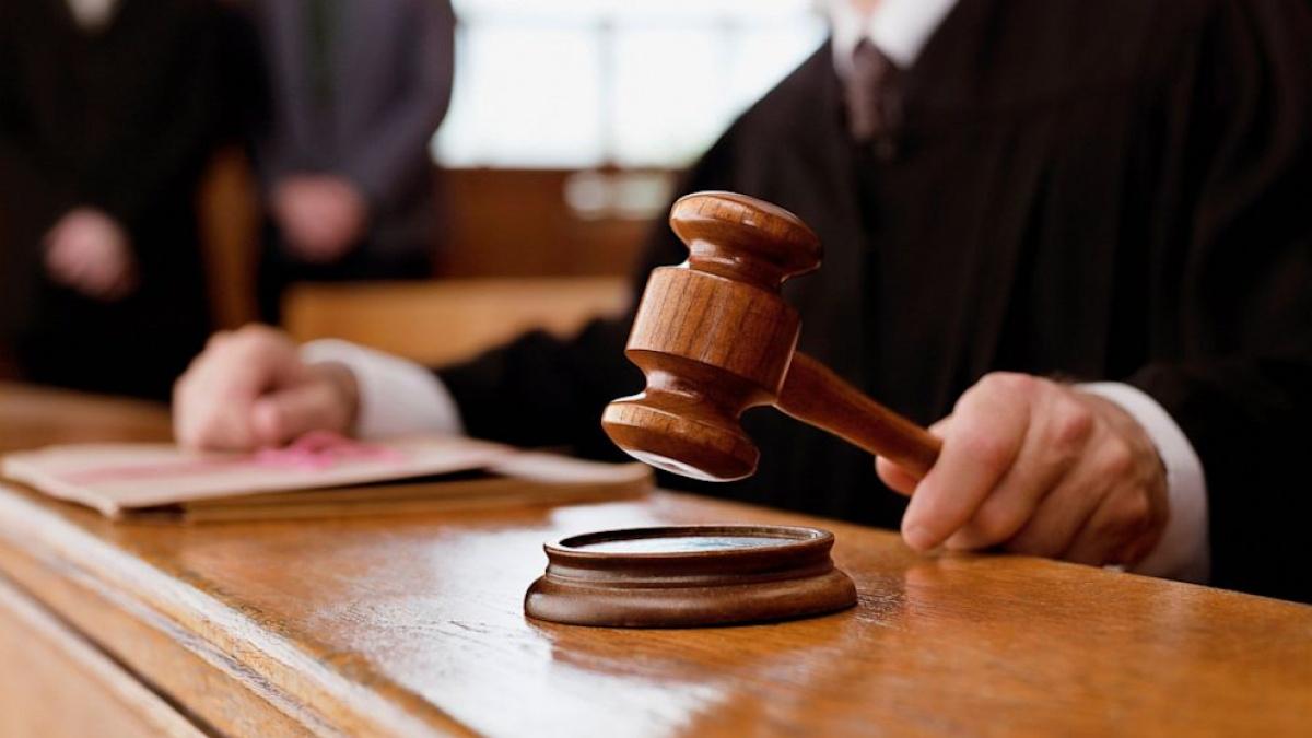 В рамках судебной реформы вместо 142 местных судов создадут 74 окружных