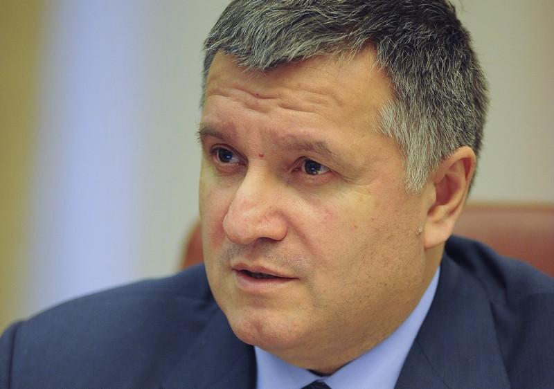 """""""Воры в законе"""" выполняют политические заказы российских спецслужб в Укр..."""