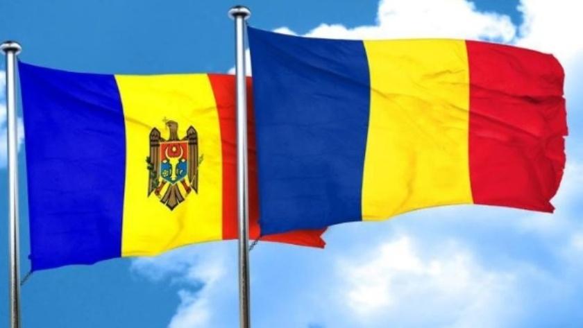 Официальный Бухарест поддержал смену власти в Молдове