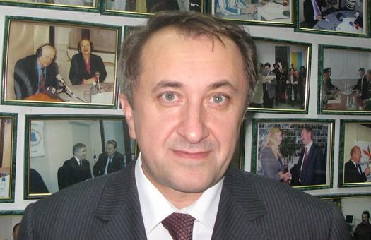 Кабмин исправит макропоказатели госбюджета на 2010 год