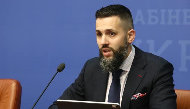 Суд обязал НАБУ открыть дело против Нефьодова