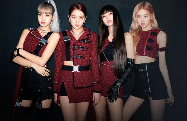 Корейская группа установила новый рекорд на YouTube