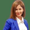 Марина Авдєєва