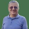 Володимир Бондал