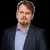 Владимир Мироненко