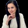 Анне Быкова