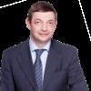 Олег Гороховский
