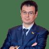 Даниил Гетьманцев