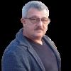 Олександр Бергельсон