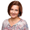Екатерина Гольцберг