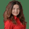 Олександра Томашевська