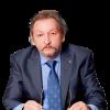 Александр Кухарчук