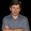 Стефан Машкевич