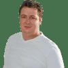 Сергій Боженко