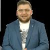 Евгений Найштетик