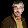 Семен Есилевский