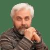 Сергій Іванов-Малявін