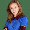 Ірина Доценко