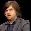 Юрій Ткачов