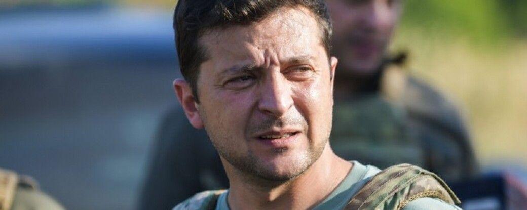 Загострення на Донбасі: порушення перемир'я бойовиками